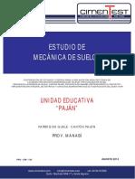 estudio-de-mecanica-de-suelos-unidad-educativa-pajan-manab