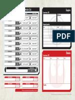 campaignlogss.pdf