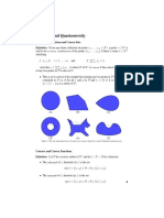 convexity-print_version.pdf