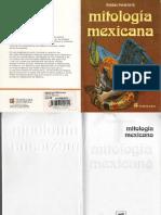 mitologiamexicana.pdf