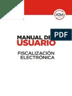 manual_uso_fiscalizacion_electronica_atm.pdf