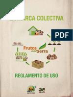 infografia_reglamento