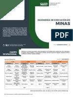 ingenieria_de_ejecucion_en_minas.pdf