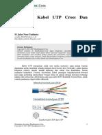 ilmu-komputer-mengenal-kabel-utp-cross-dan-straight.pdf