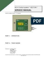 vector-manual