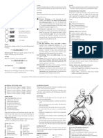 monster-of-the-week-revised-playbooks.pdf