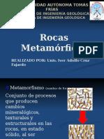 hidro_metamorficas
