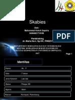 case_kokoh_skabies.ppt