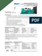 cc200e-h1-cummins-mta11-g2a.pdf