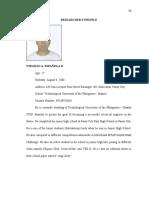researchers-profile-not-final.doc
