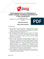 bo-ds-n1560.pdf