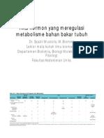aksi-hormon-yang-meregulasi-metabolisme-bahan-bakar-tubuh.pdf