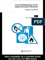 management-and-engineering-of-fire-safety-and-loss-prevention-onshore-and-offshore.pdf