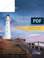 createspace.pmp.exam.simplified.updated.for.2016.exam.1522989447