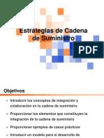 estrategias_de_cadena_de_suministro.ppt
