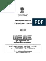 dip.krishnagiri.2015.16