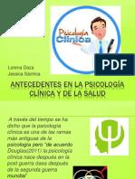 antecedentes-en-la-psicologa-clnica.pdf