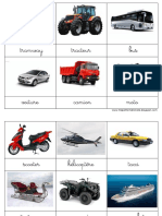 nomenclature-vehicules1