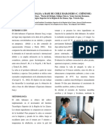 articulo-salsa.pdf