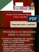 2018.2.02.negociado