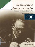 132538993-gyorgy-lukacs-socialismo-e-democratizacao.pdf
