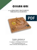20161229113214-48oscillak-uni-s.pdf