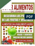 super-alimentos-saludable.pdf