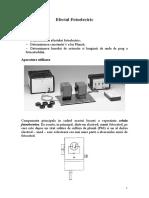 ef-foto.pdf