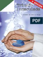 el_triunfo_de_la_inmaculada_tomo_2.pdf