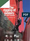 Pilot Ladders