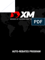 xmglobal-auto-rebates-program.pdf
