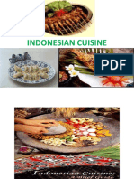 Indonesian Cu