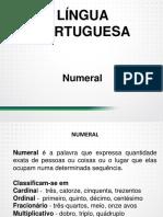 09-numerais
