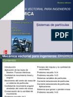 beer_dinamica_9e_presentacion_ppt_c14.ppt
