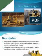 343663412-bulldozer-sobre-orugas.pptx