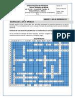 evaluacion_1y_2_sena_aprendizaje.docx