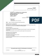 19listening-pet.pdf