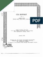 csi6.pdf