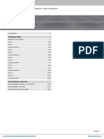 cambridge-academic-english-b2-upper-intermediate-teachers-book-paperback-table-of-contents.pdf