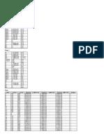 imprimare.pdf