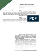 01_a_reforma_da_educacao.pdf