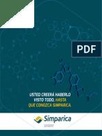 folleto-simparica.pdf