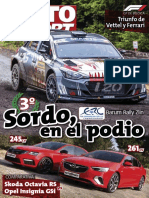 Chaqueta Alpinestars Andes GGB — Moto Racing Canet