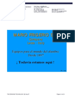 trefiladorastrigeriotrefilado_23173.pdf