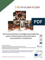 ghid-de-planificare-strategica-participativa-interculturalitatea-pas-cu-pas1.pdf