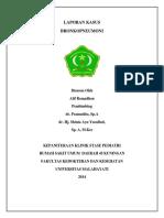 215931426-laporan-kasus-bronkopneumonia-docx.docx