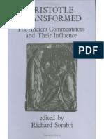 aristotle_transformed__the_ancient_commentators_and_their_influence__ancient_commentators_on_aristotle_.pdf