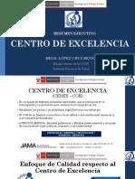 ins.cenex.1.5.15.re