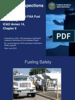 icaofaacertification14.pdf
