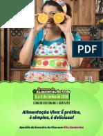 apostila_encontro_rita_semav_04-06-2018.pdf